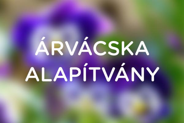 arvacska-thumbnail