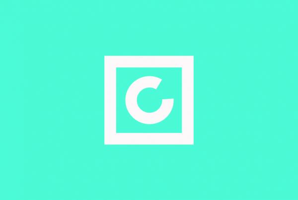 capa_tumbnail3
