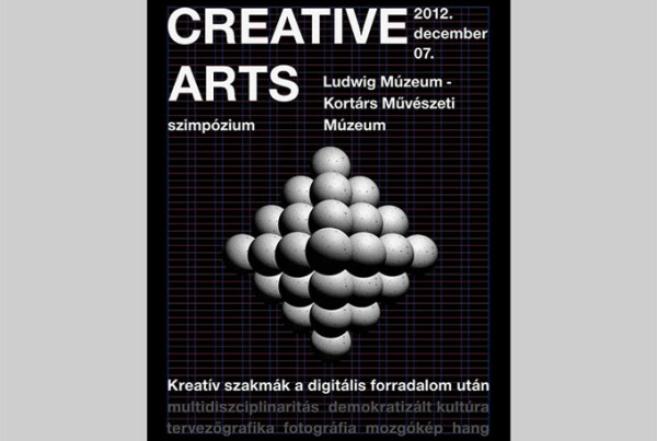 creative_arts_mitte_communications1