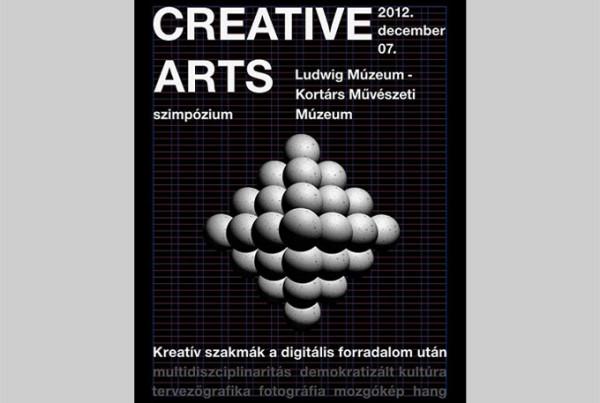 creative_arts_mitte_communications1