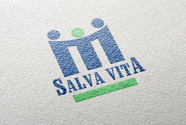 salva-thumbnail