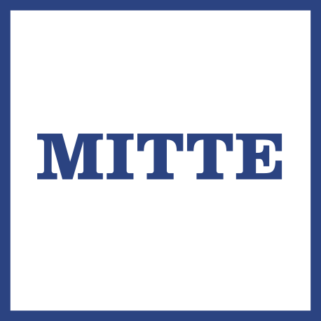 MITTE Communications