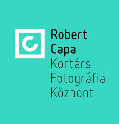 ET_capa