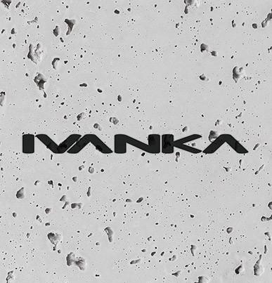ET_ivanka
