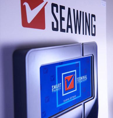ET_seawing