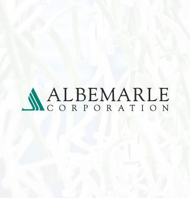 albethumb