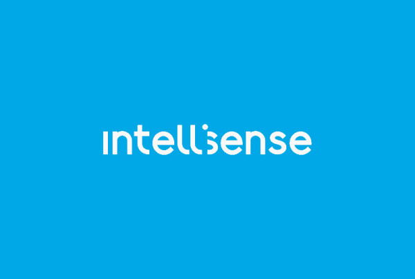intellisense1LOGO