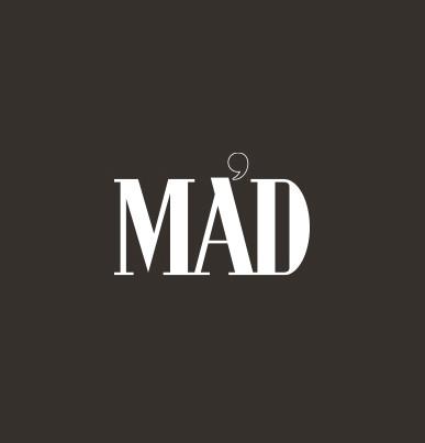madthumb-03