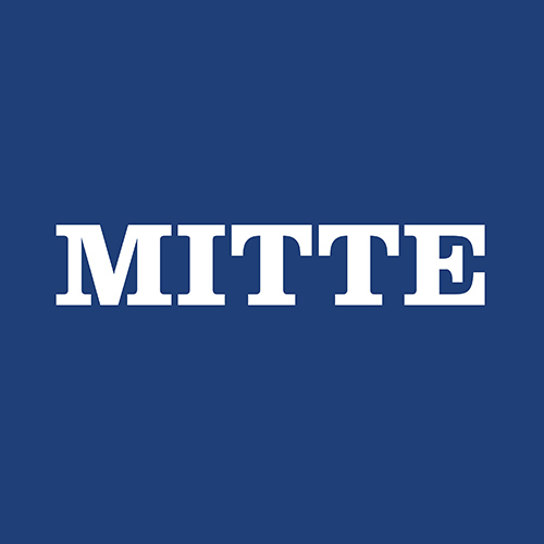 MITTE_logo_BLUE
