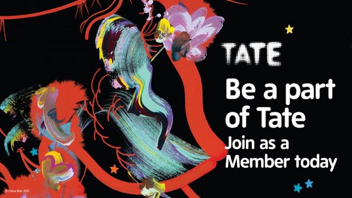 tate_members_banner_0
