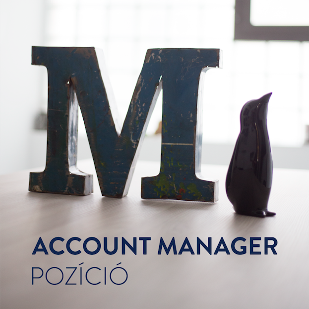 account_manager_allas