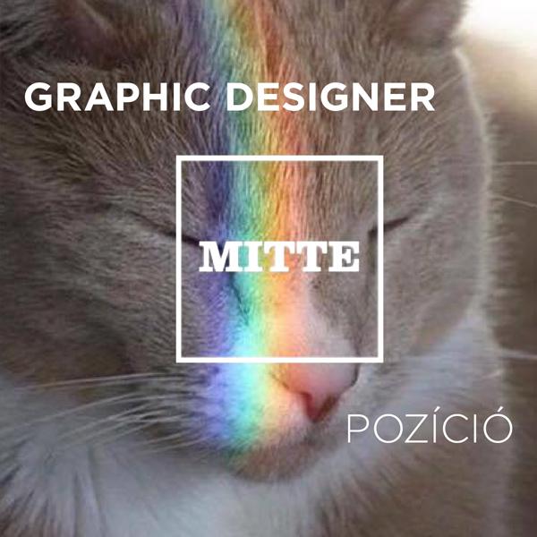 mitte_graphic_designer