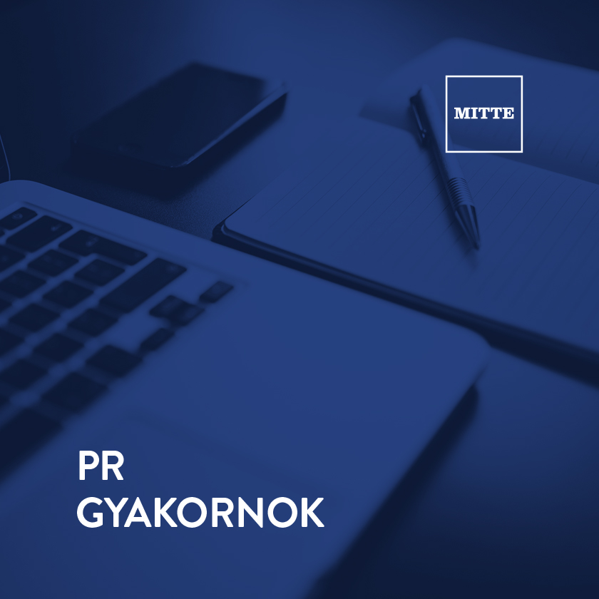 mitte_pr_gyakornok_hird