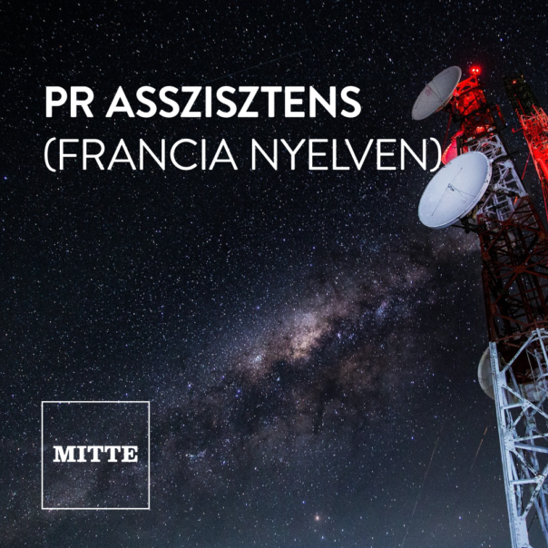 pr_asszisztens_francia