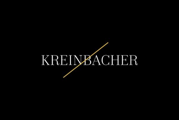 kreinthumb
