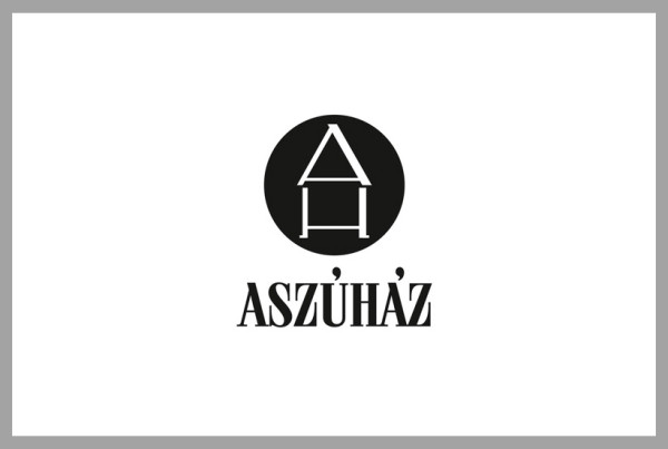 m_aszuhaz