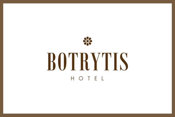 m_botry