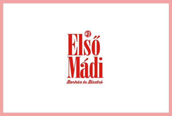 m_elsomadi
