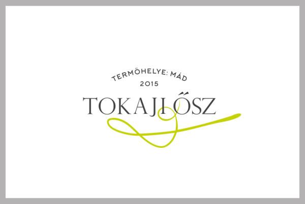 m_tokaji2