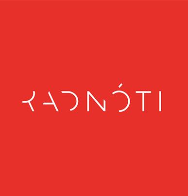 radnoti_fologo