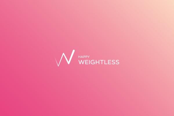 happyweigtless-01
