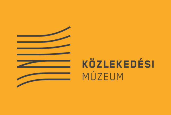 kozlekedesi_logo