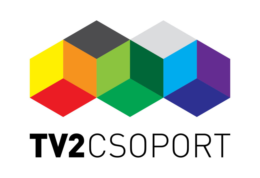 TV2csoport2016_logo_RGB