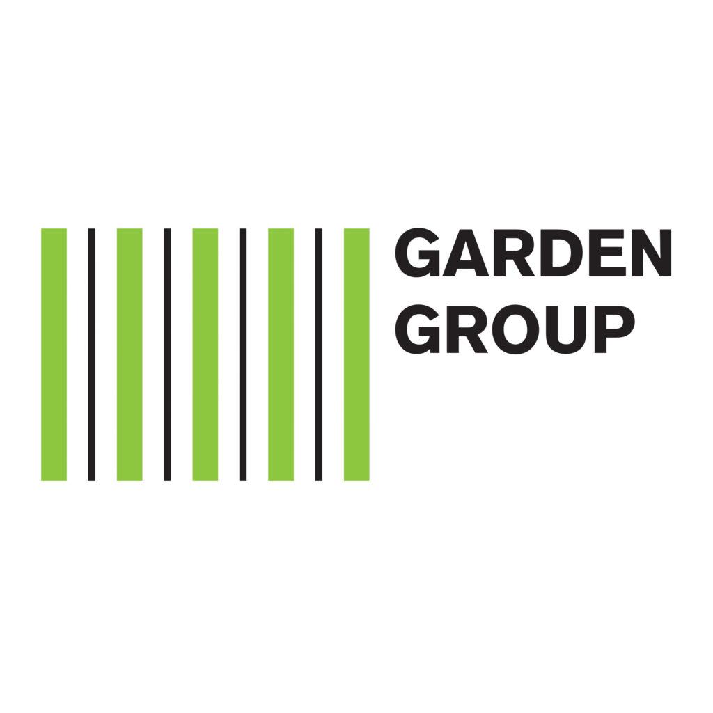 garden_group
