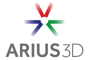 arius_technology_logo