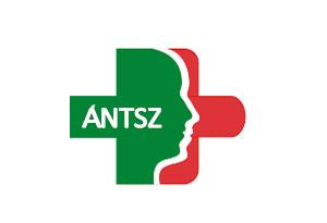 ANTSZ_logo_web