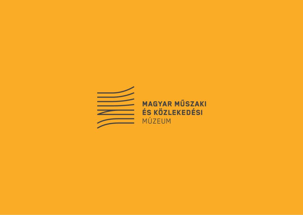 MMKM_MITTE_formatervezesi_dij_szelektalt