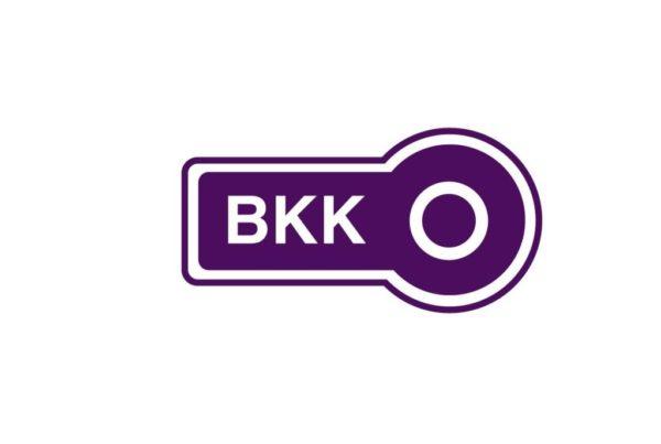 BKK-lógó-1024x735