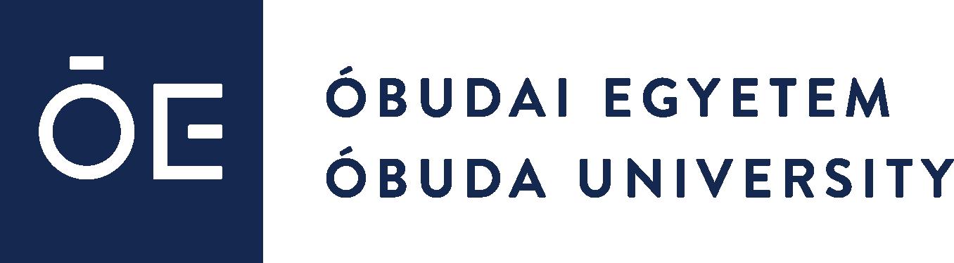 Óbudai Egyetem - Arculatváltás