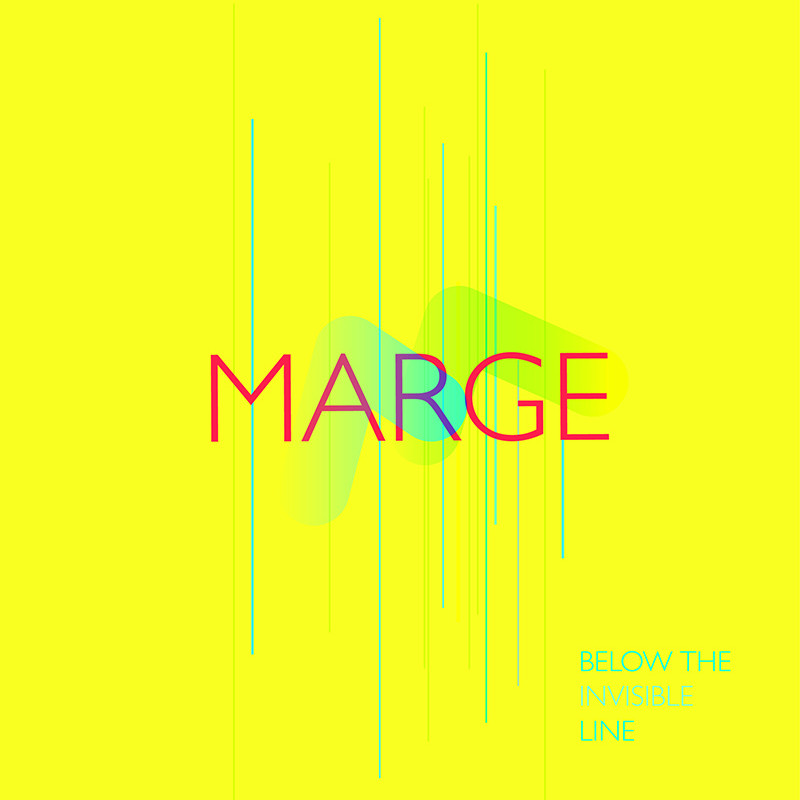 Marge_below_3