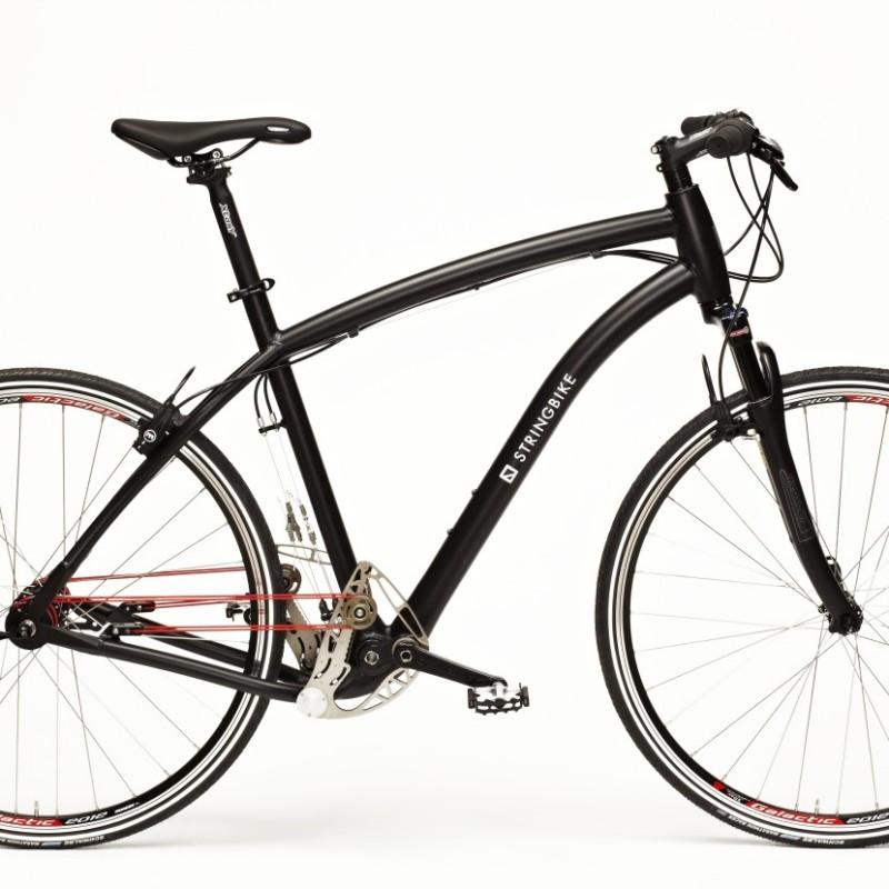 Stringbike_fekete1280