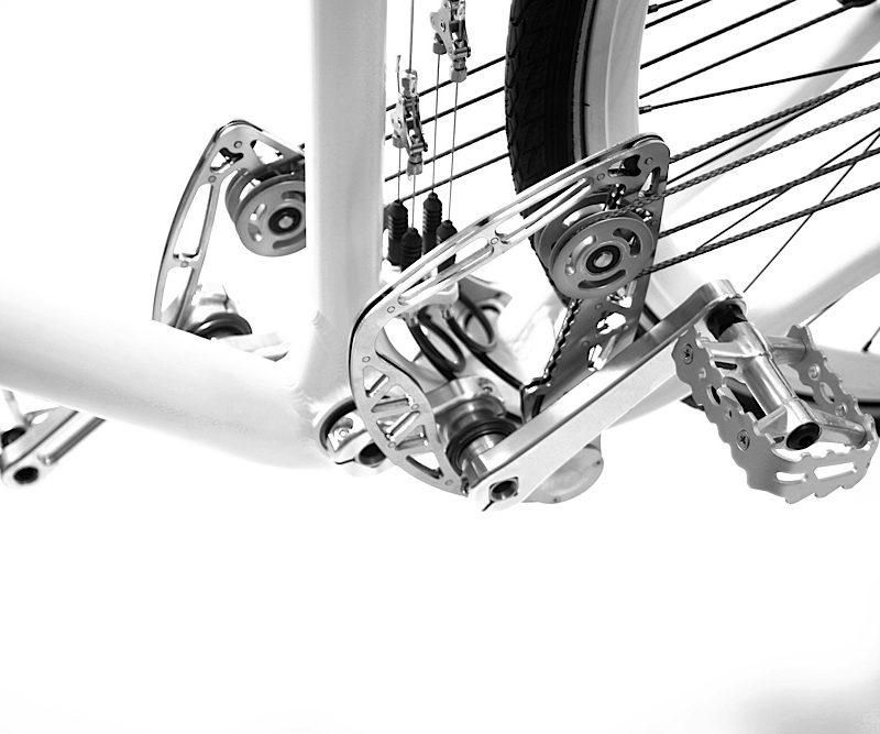 bg2_stringbike