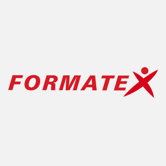 mitte_formatex