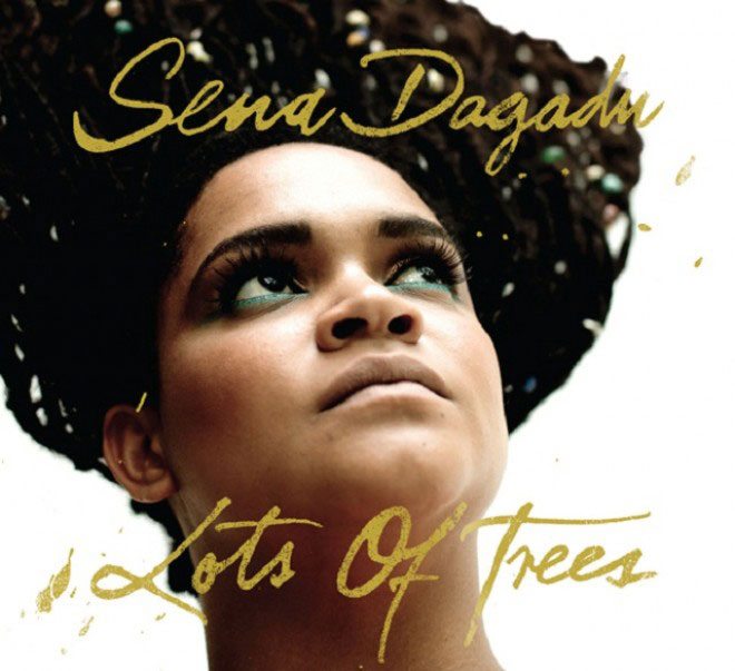 sena_lots_of_trees_mitte_communications