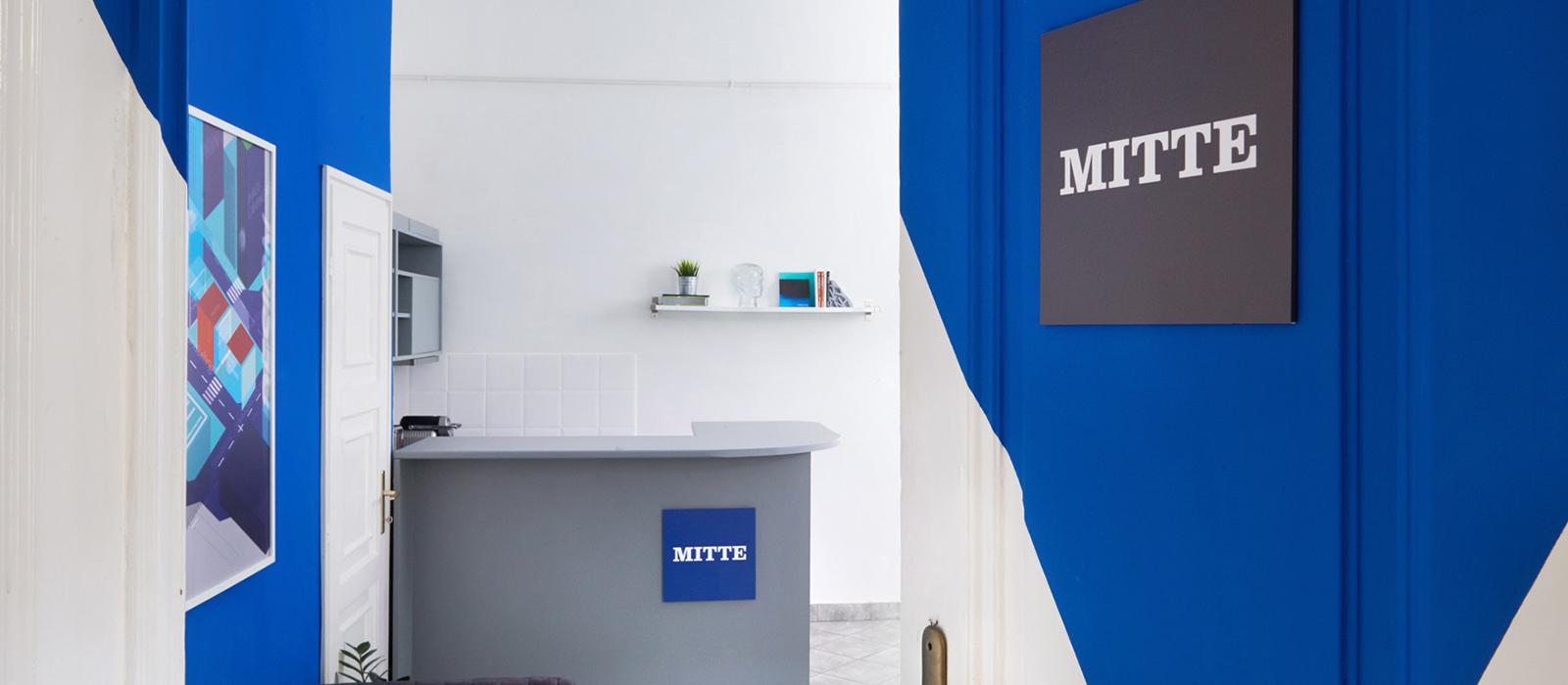 Új szolgáltatásokkal és színes ügyfélkörrel kezdi a 2014-es évet a Mitte Communications