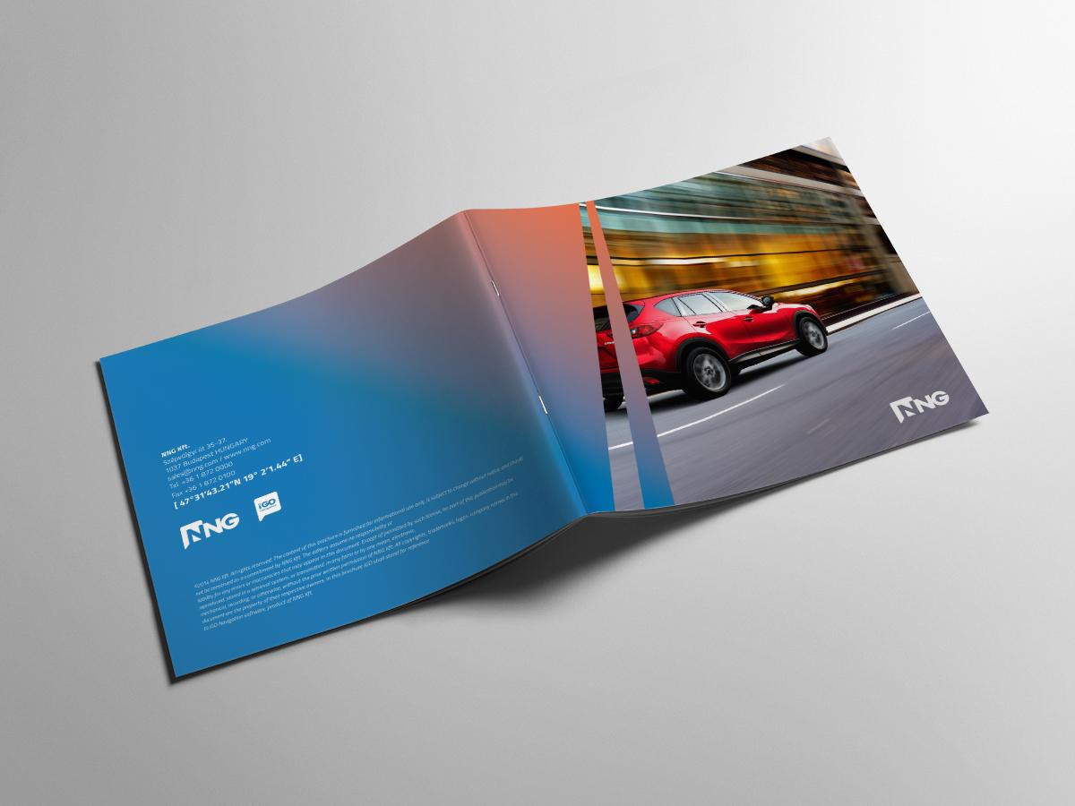 NNG_Brochure_beta_v05-borito