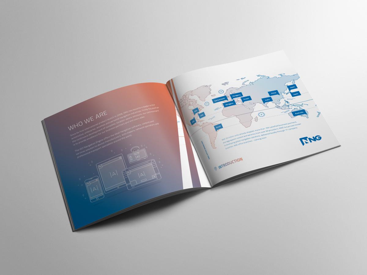 NNG_Brochure_beta_v05-op1