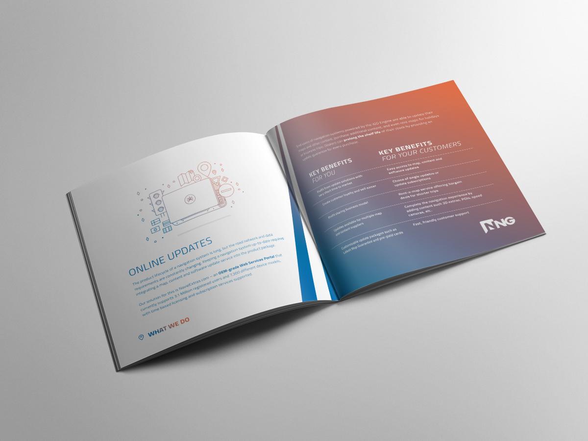 NNG_Brochure_beta_v05-op2