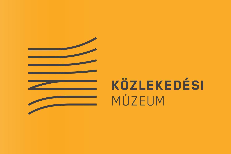 logo_mmkm