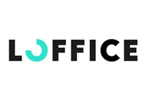 Kiemelt szakmai pályázatok és rendezvények sajtókommunikációját láttuk el a Loffice számára