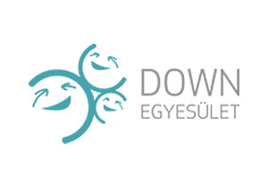A MITTE segítségével újul meg a Down Egyesület