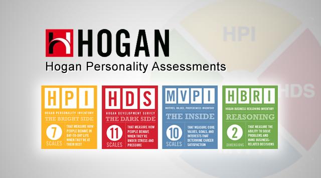 hogan_assessments2