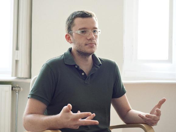 Zenei márkaépítés 3.0 – interjú Batta Barnabás stratégiai igazgatóval