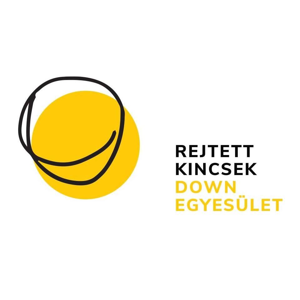 A MITTE márkastratégiája mentén kapott új nevet a Down Egyesület