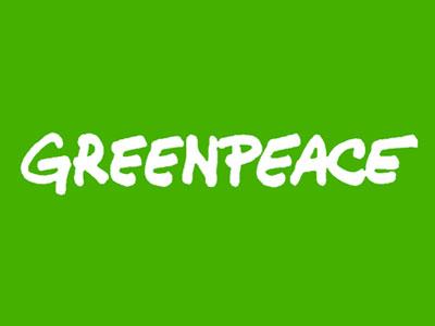 A MITTE segíti a Greenpeace Magyarország kommunikációját