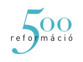 Infoanimációs videót készítettünk az 500 éves reformáció kommunikációs eredményeiről